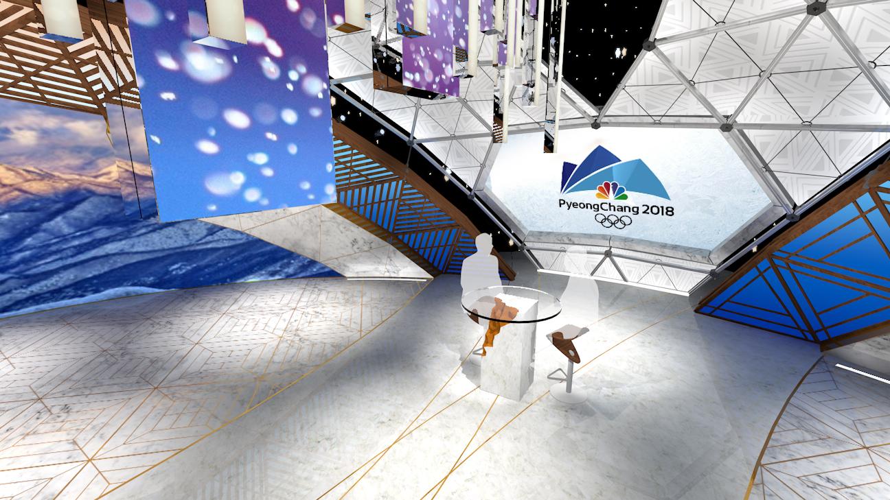 170522 NBC Winter Olympics Studio A Fast Blocking 18.jpg