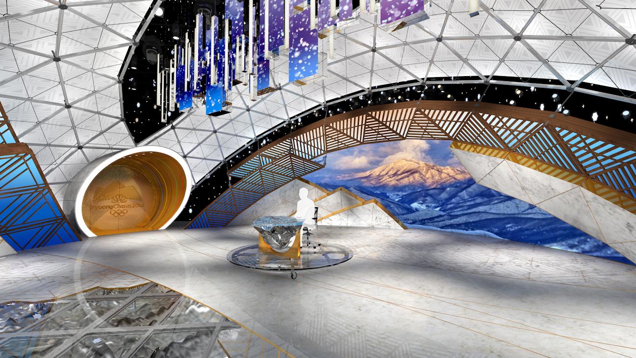 170522 NBC Winter Olympics Studio A Fast Blocking 28.jpg