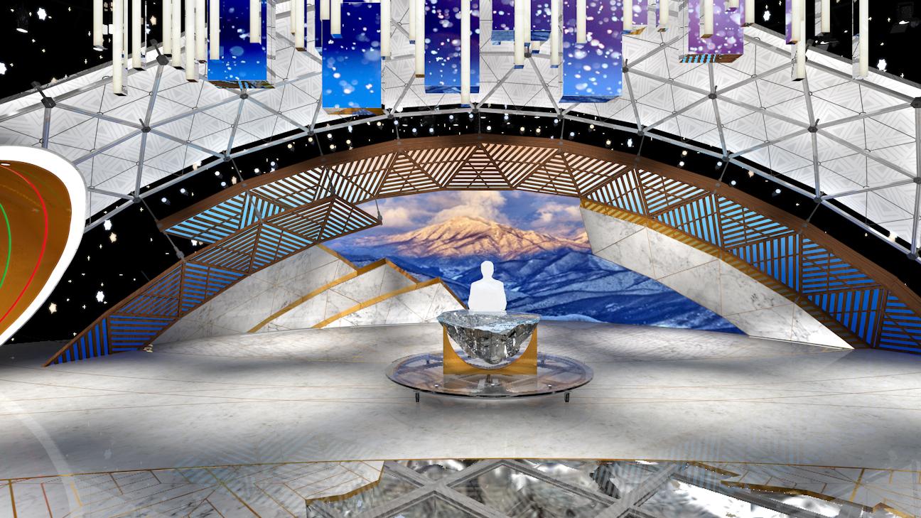 170522 NBC Winter Olympics Studio A Fast Blocking 29.jpg