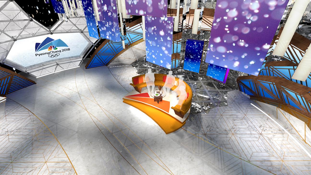 170522 NBC Winter Olympics Studio A Fast Blocking 30.jpg