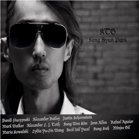 KTG Vol. 1 Album 2012.jpg