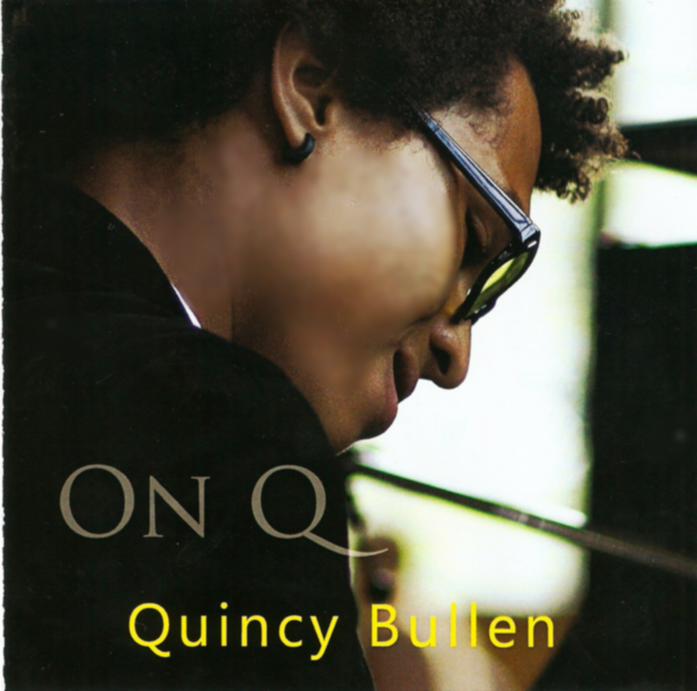 On Q Album 1 2010 copy.jpg