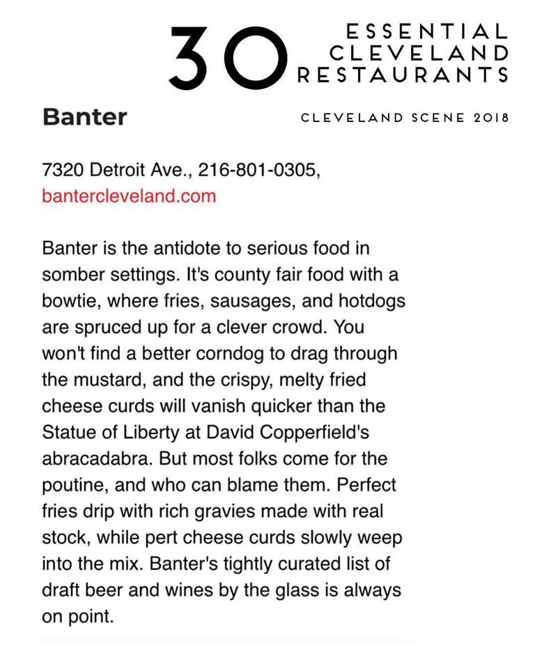 30 Essential Cleveland Restaurants.jpg