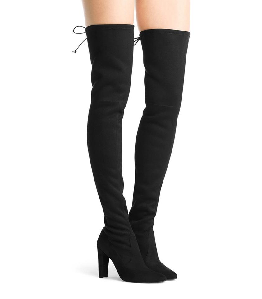 stuart-weitzman-black-stretchy-suede-leather-over-the-knee-bootsbooties-size-us-85-regular-m-b-22784827-0-0.jpg