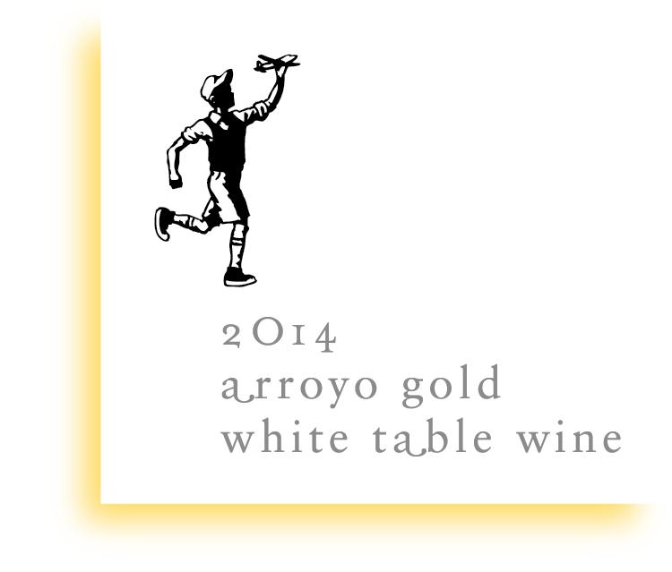 Arroyo Gold