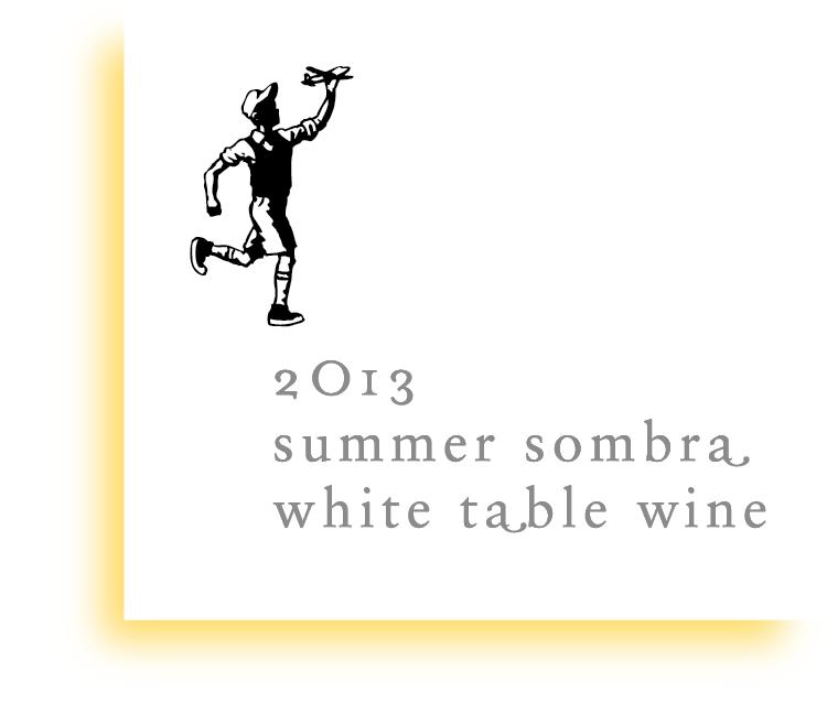 JV15_Labels_Web_SummerSombra.png