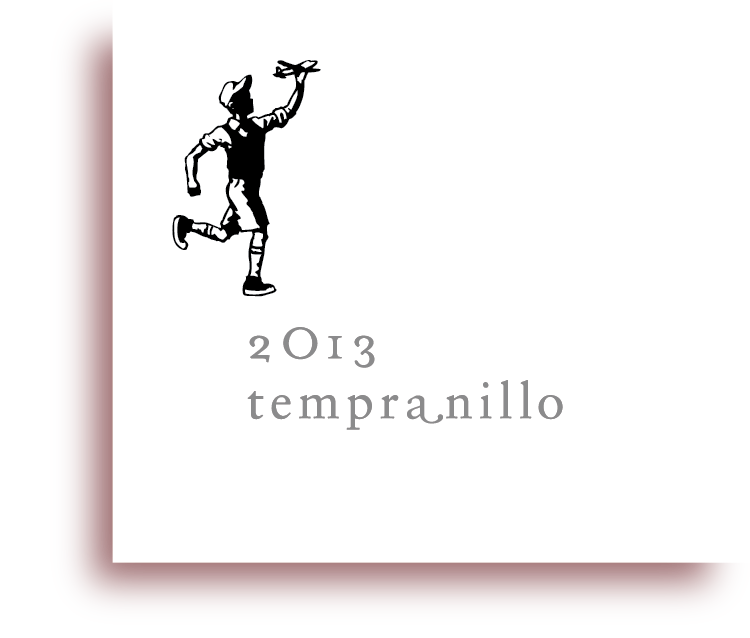 JV15_Labels_Web_Tempranillo.png