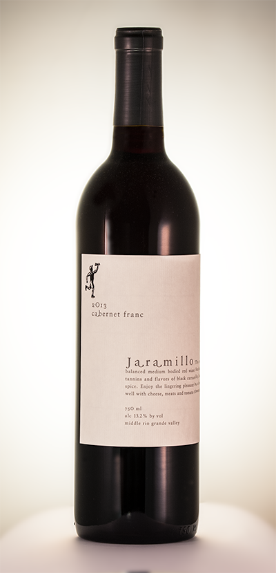 JV_Bottle_CabFranc_S.png