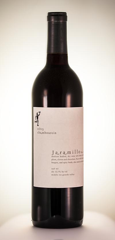 JV_Bottle_Chambourcin_S.png