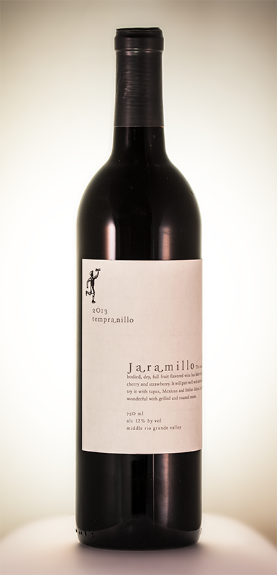 JV_Bottle_Tempranillo_S.png