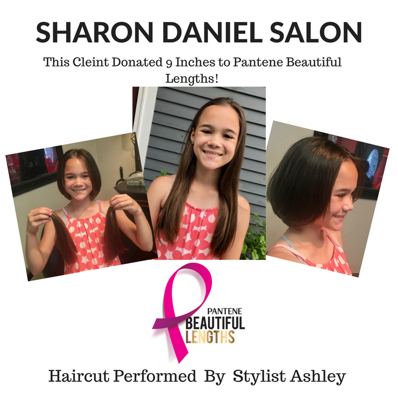 SHARON DANIEL SALON-15.png
