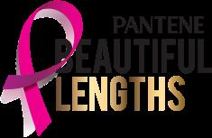 Pantene_Beautiful_Lengths_logo.png