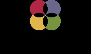 Pureology-logo-7AE70DB4A0-seeklogo.com.png