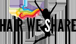 hair-we-share-black-main-logo.png