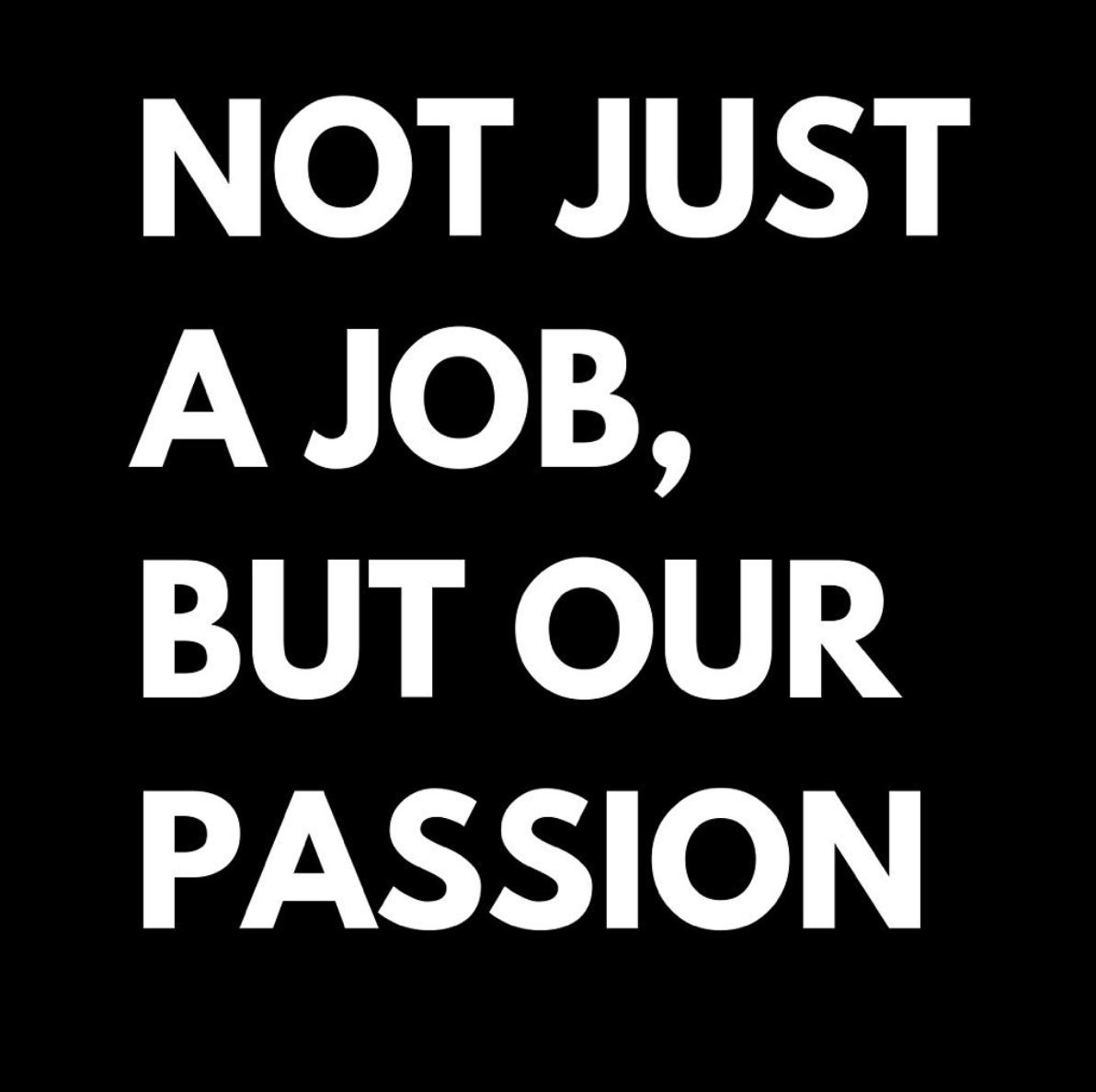 not just a job.png