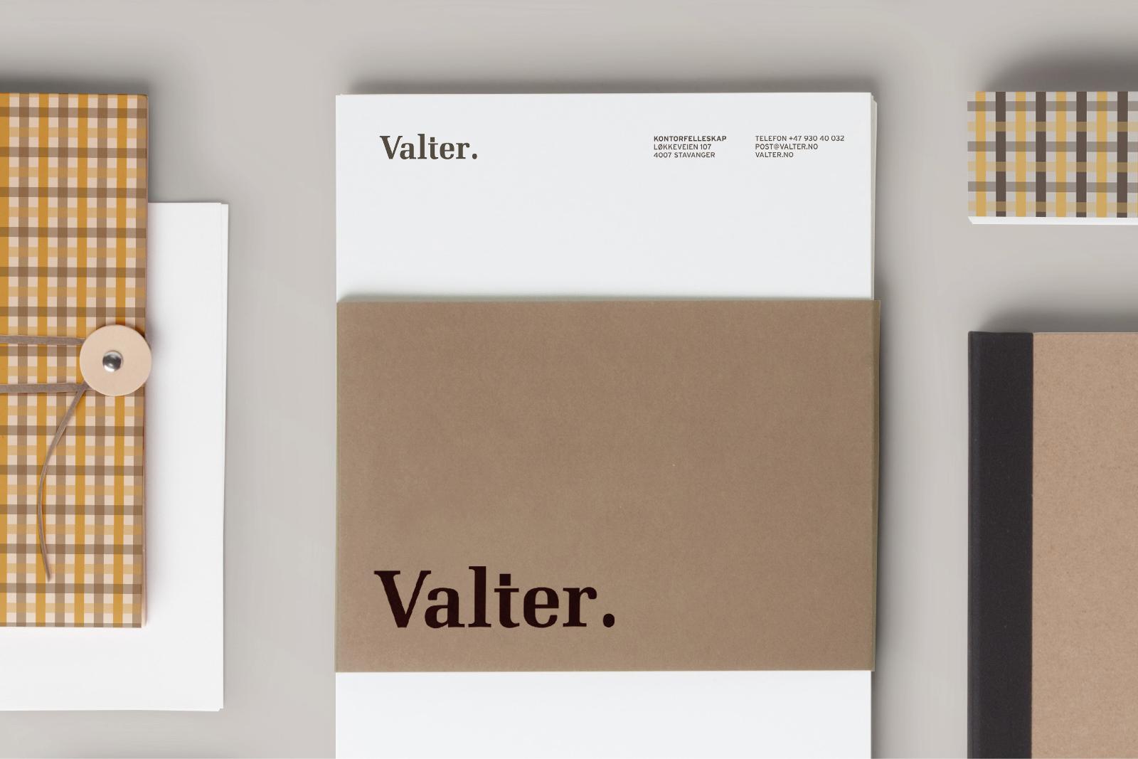 Valter3.jpg