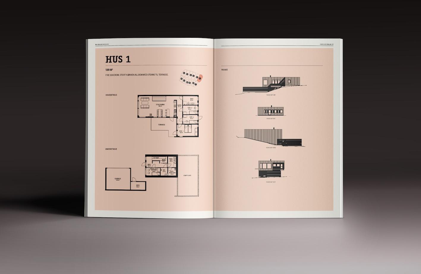 _Kruse_Presentation_2 copy.jpg