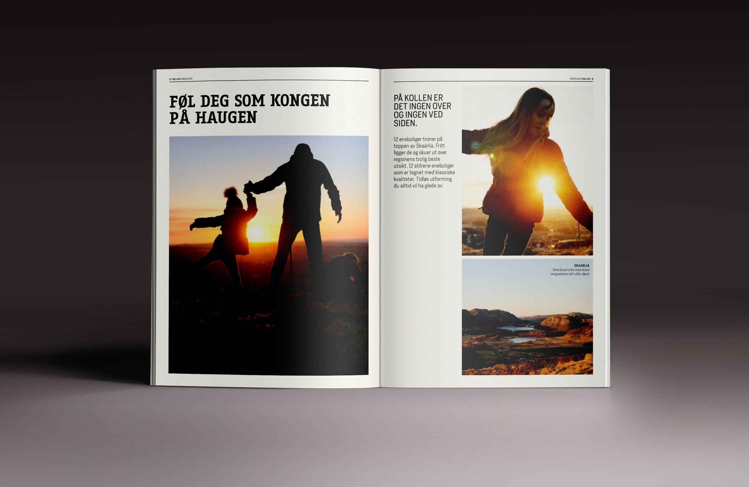 02-Inner-Pages-Magazine-A4-Presentation.jpg