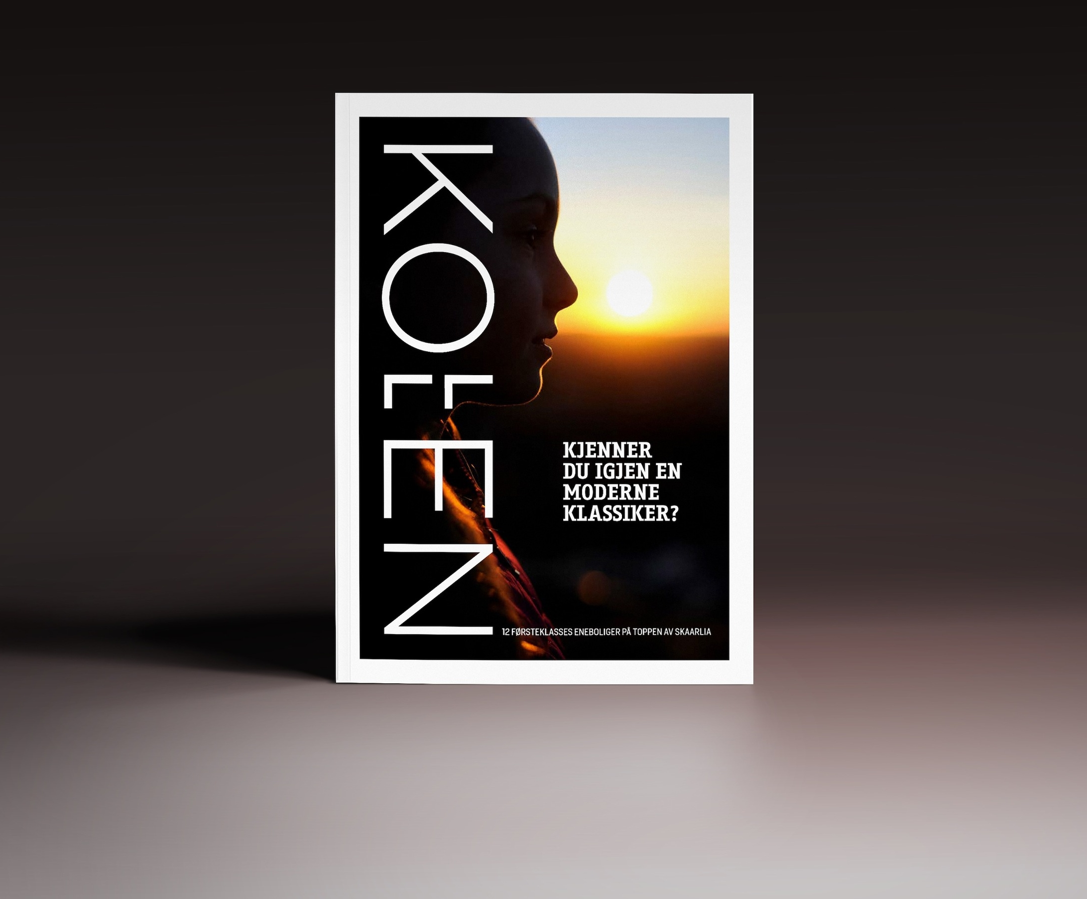 01-Cover-Magazine-A4-Presentation.jpg