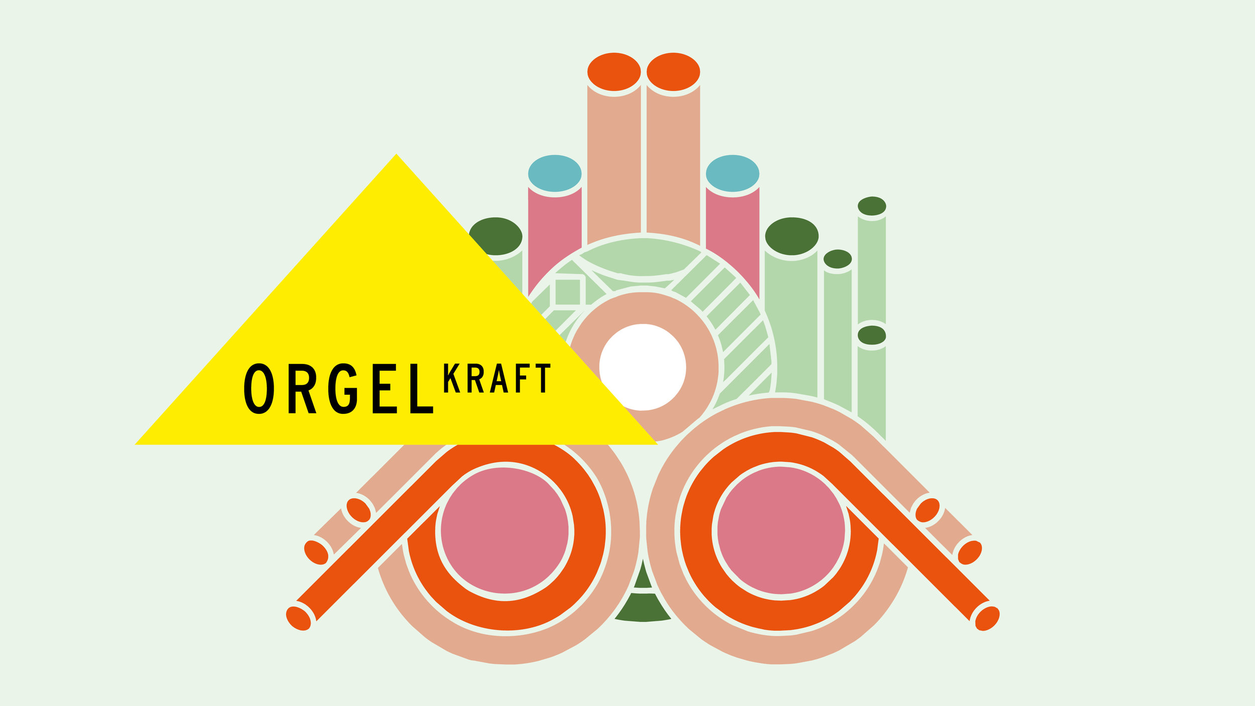 Orgelkraft1.jpg