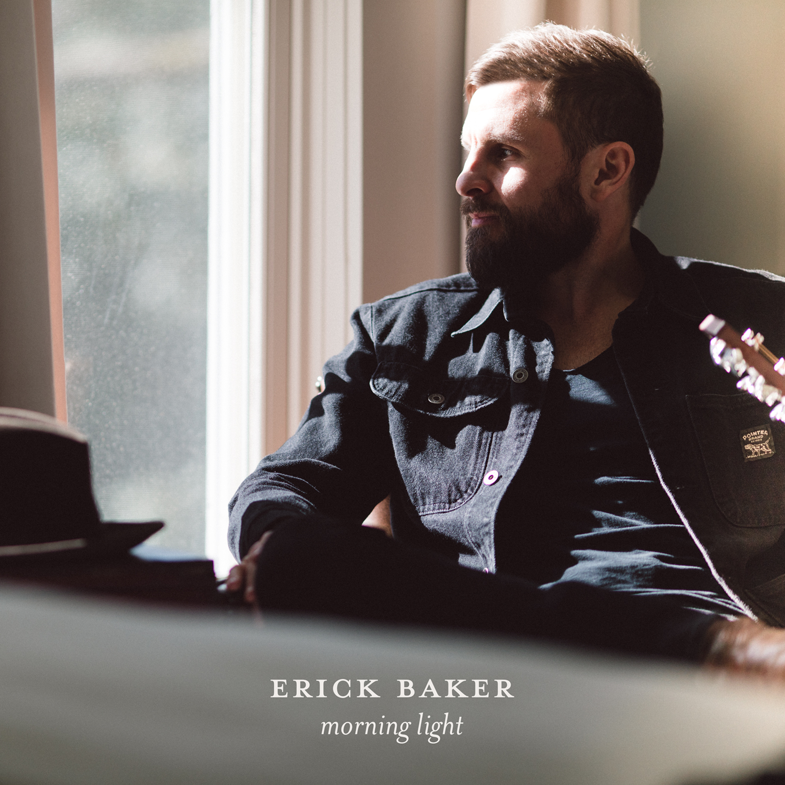 Erick Baker- Morning Light Album Cover.jpg