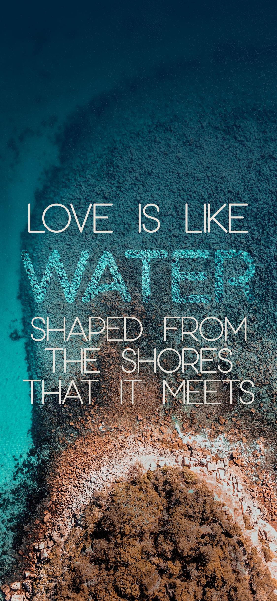 Love-Is-Like-Water-Wallpaper.jpg
