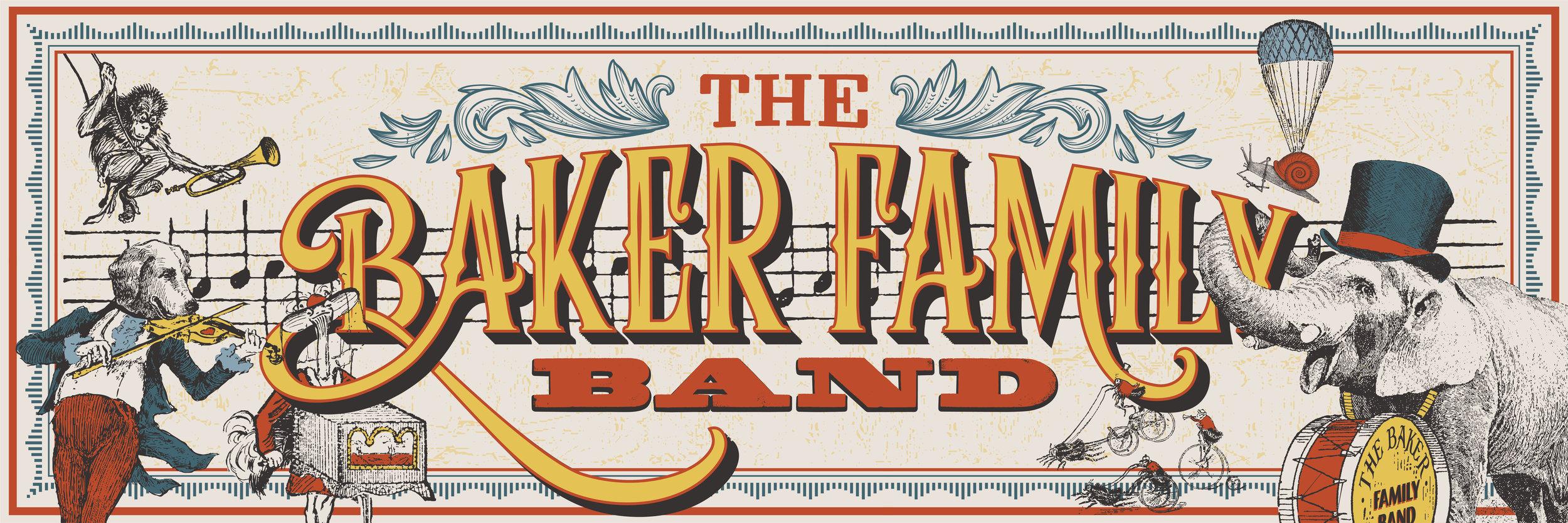 Erick Baker Music - 2018 Pledge - Twitter Banner.jpg