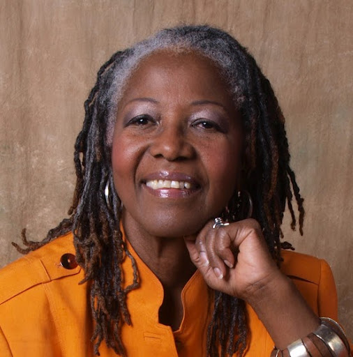 District #4Pauline Haynes - Pauline is an Emotional Emancipation and Cultural Awareness Facilitator currently volunteering with Safe Black Space. She is a transformational life coach, community organizer and former radio show host discussing taboo topics for the purpose of understanding. Among her many certifications she completed training through A Community for Peace, a trauma-informed social justice crisis center for victims and survivors of domestic violence and sexual assault. She has also volunteered for the Sacramento AIDS Foundation Hand-to-Hand program and for My Sister's House. She is a former board member of Uptown Arts, as well as a past curator and promotor for visual and performing art shows with Phantom Gallery.