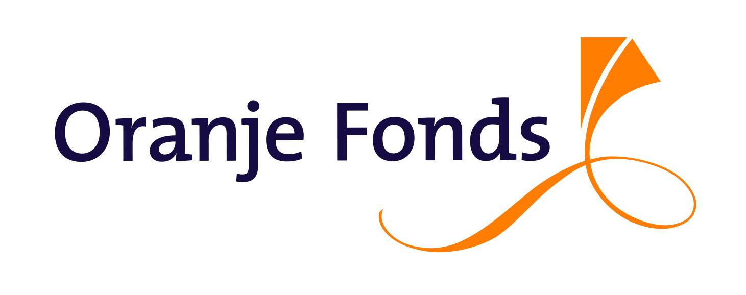 logo-oranje-fonds-pms-kleurjpg.jpeg