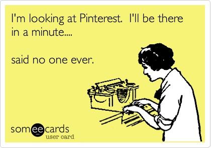 social-meme-monday-funniest-pinterest-someecards_1.jpg