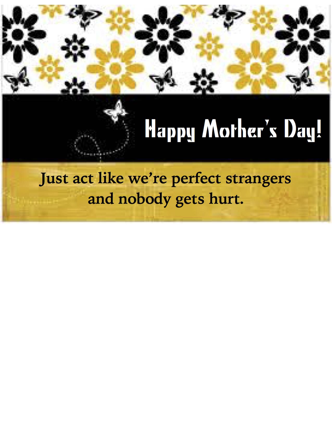 MothersDay6.jpg