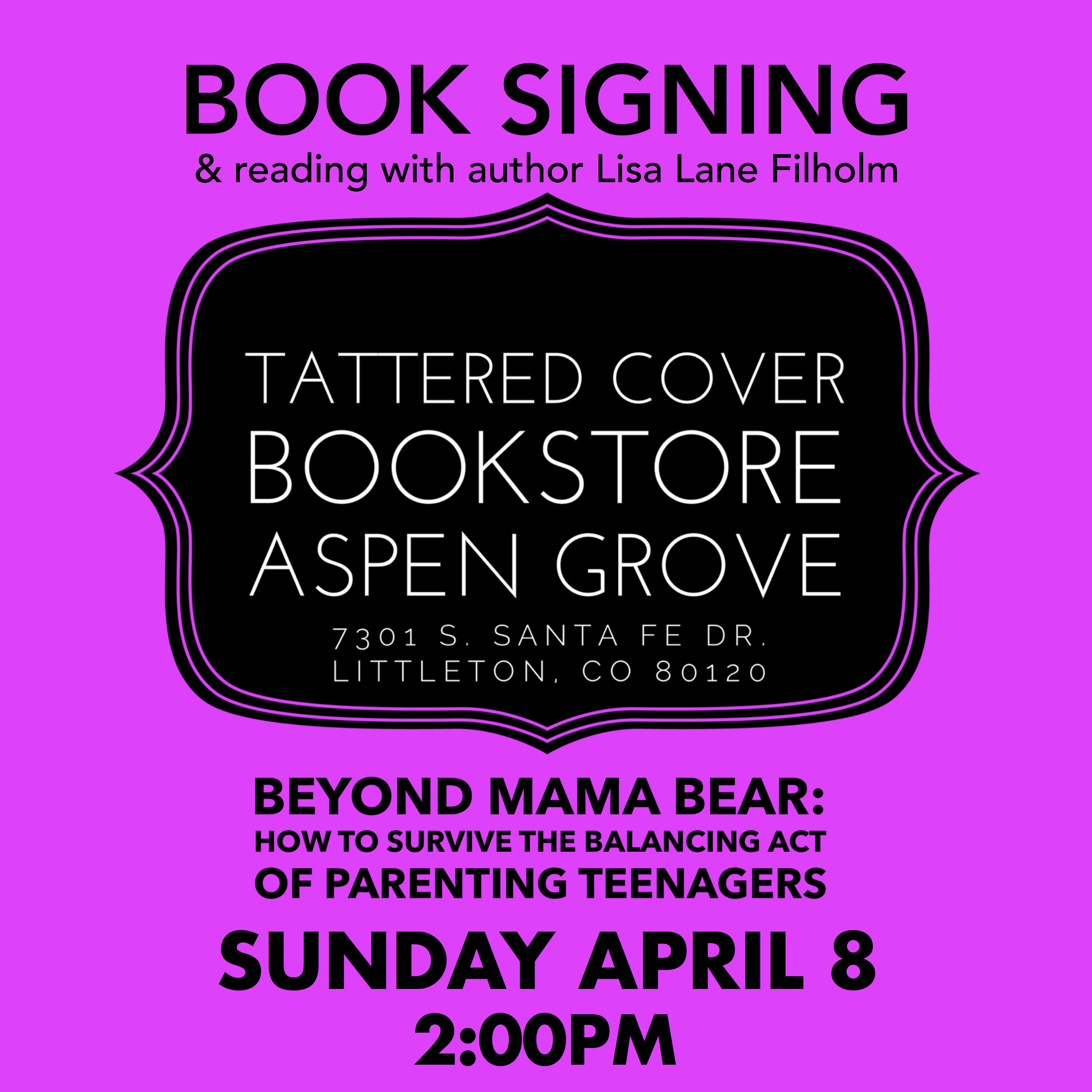 Tattered Cover event square.jpg