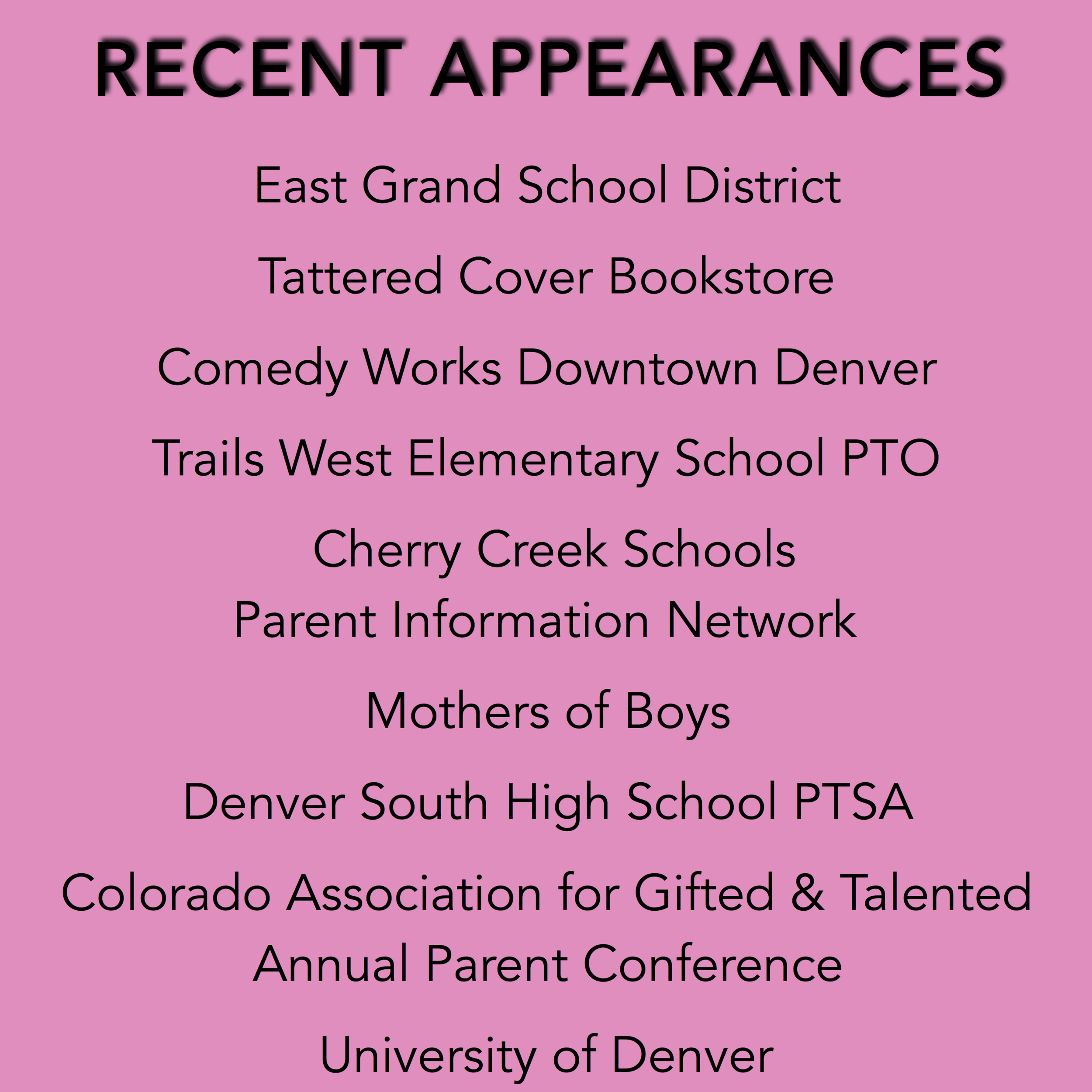 recent appearances BMB.png