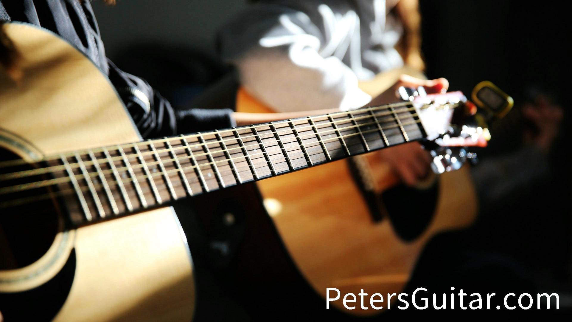 PetersGuitar_com 功夫吉他 温哥华吉他老师21.jpg