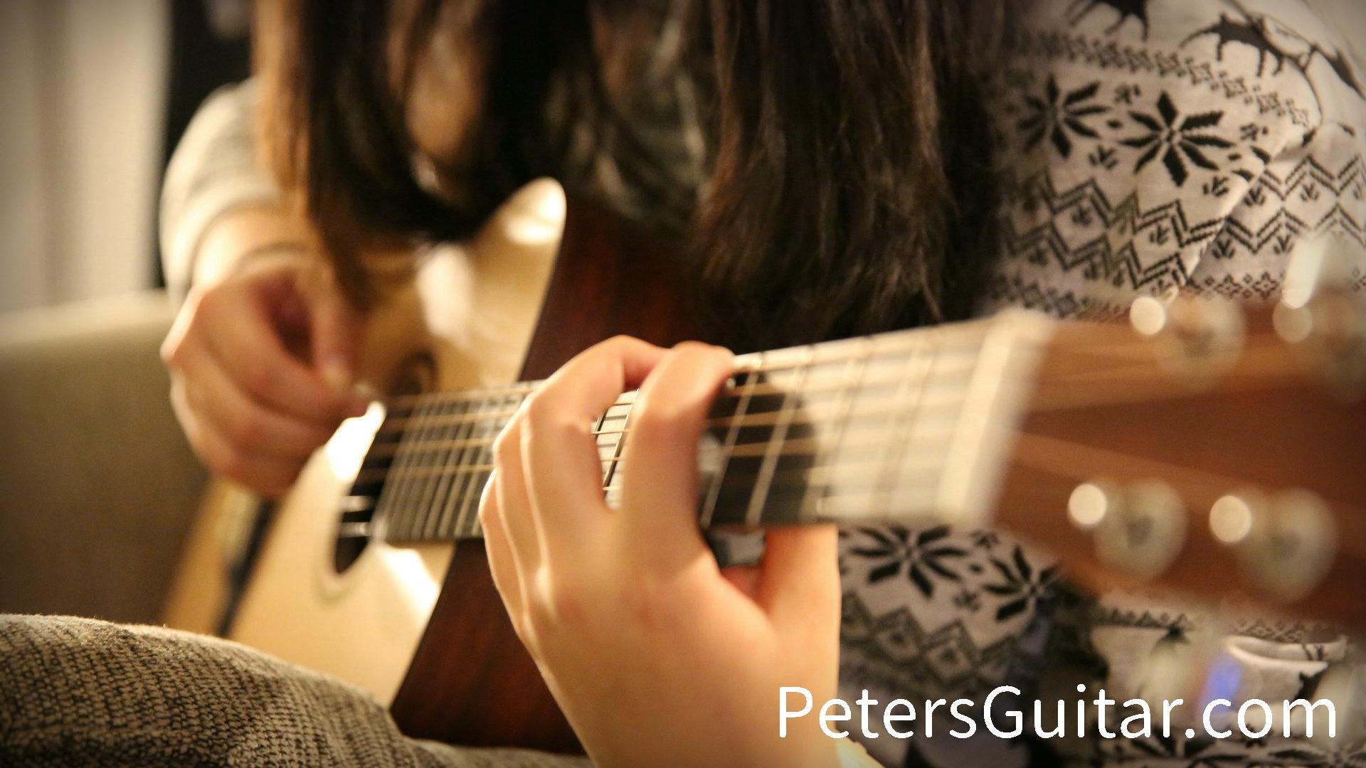 PetersGuitar_com 功夫吉他 温哥华吉他老师24.jpg