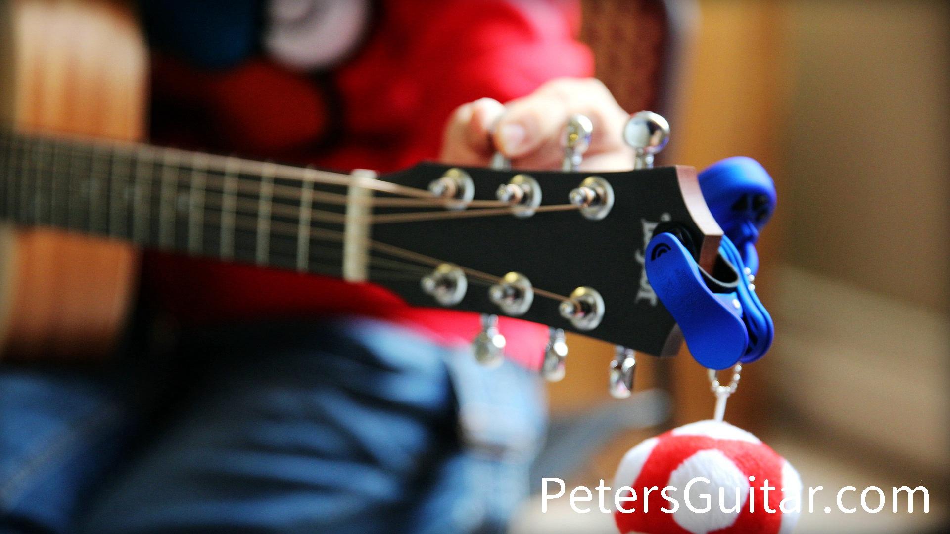 PetersGuitar_com 功夫吉他 温哥华吉他老师43.jpg
