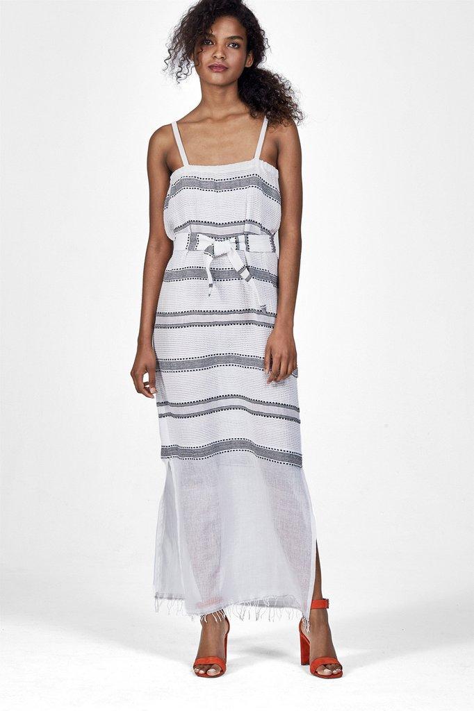 R1640_Addis_Column_Dress_Main_White_1024x1024.jpg