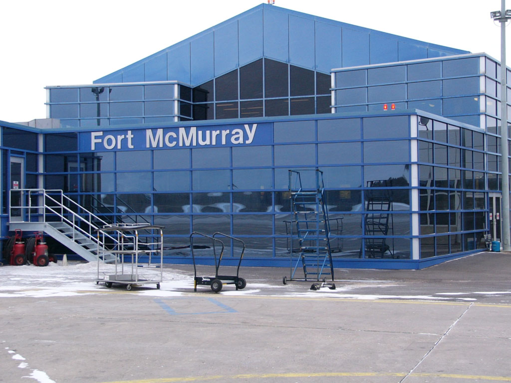 Fort-Mac-Airport1.jpg