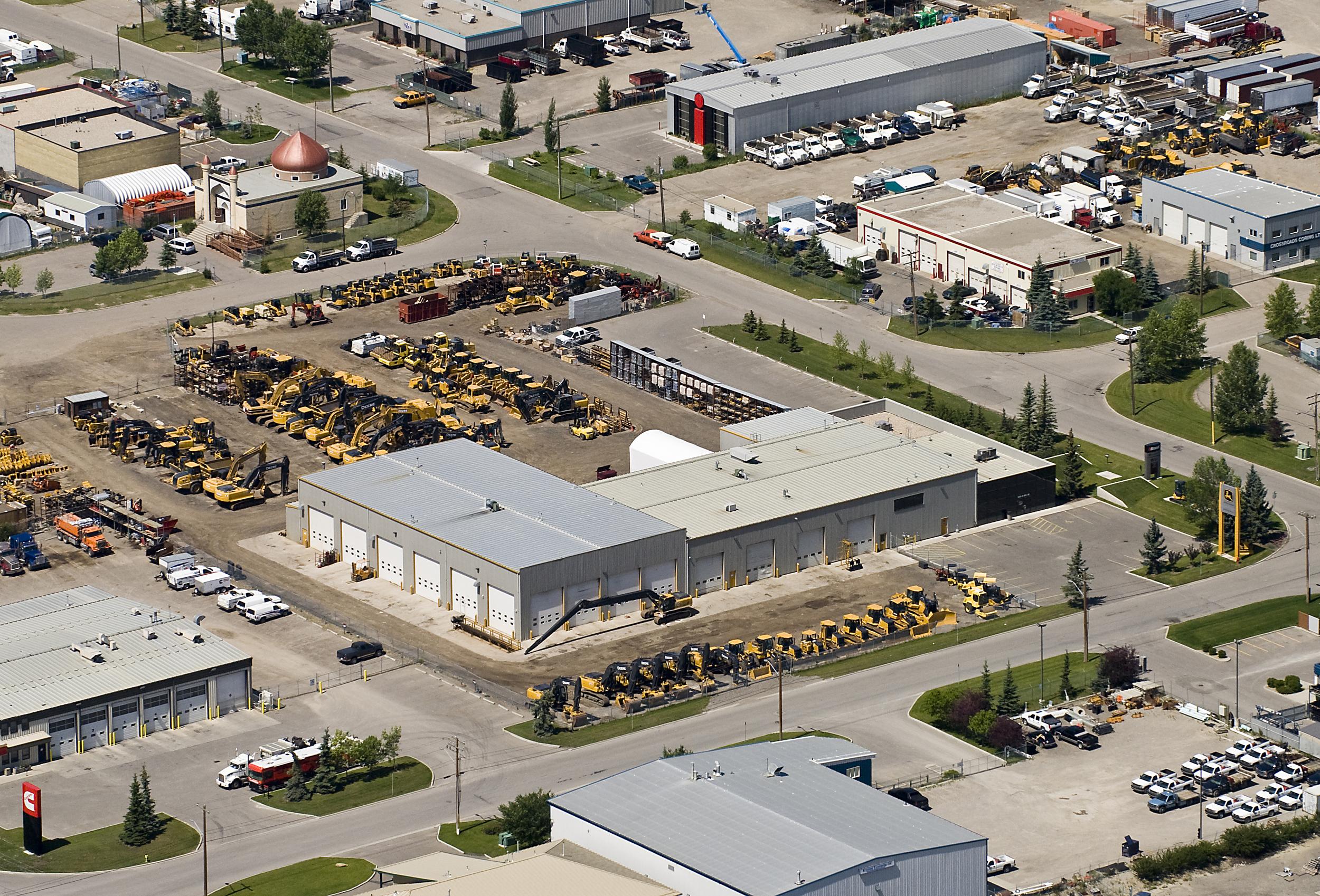 Brandt Tractor 03.jpg
