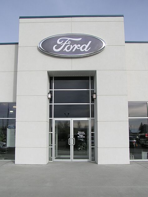 Harwood Ford 04.jpg