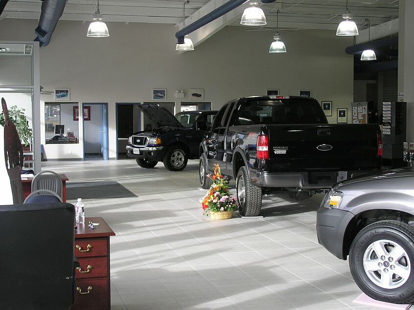 Harwood Ford 08.jpg