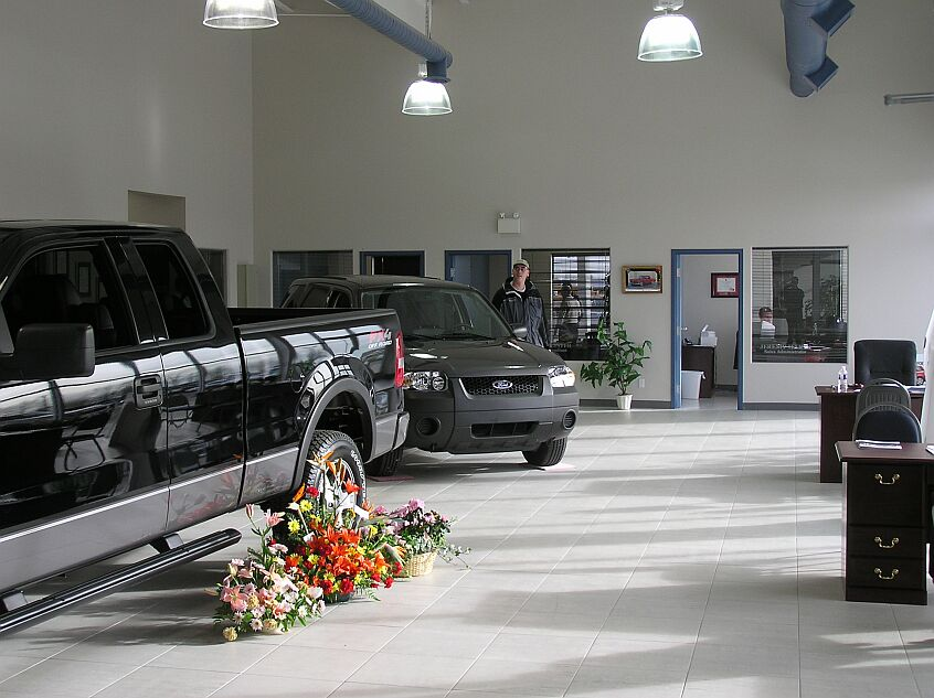 Harwood Ford 09.jpg