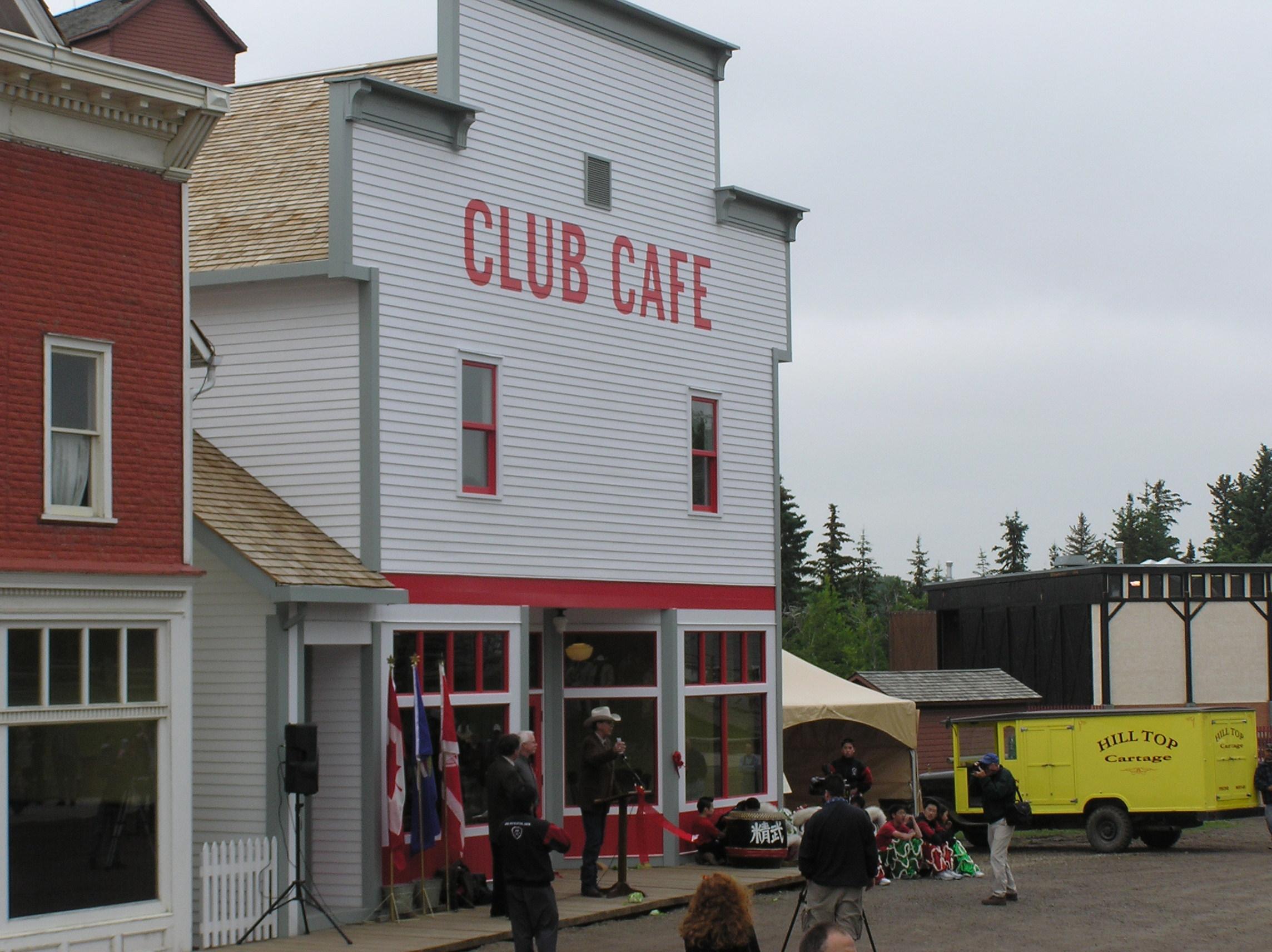 Club Cafe 02.jpg