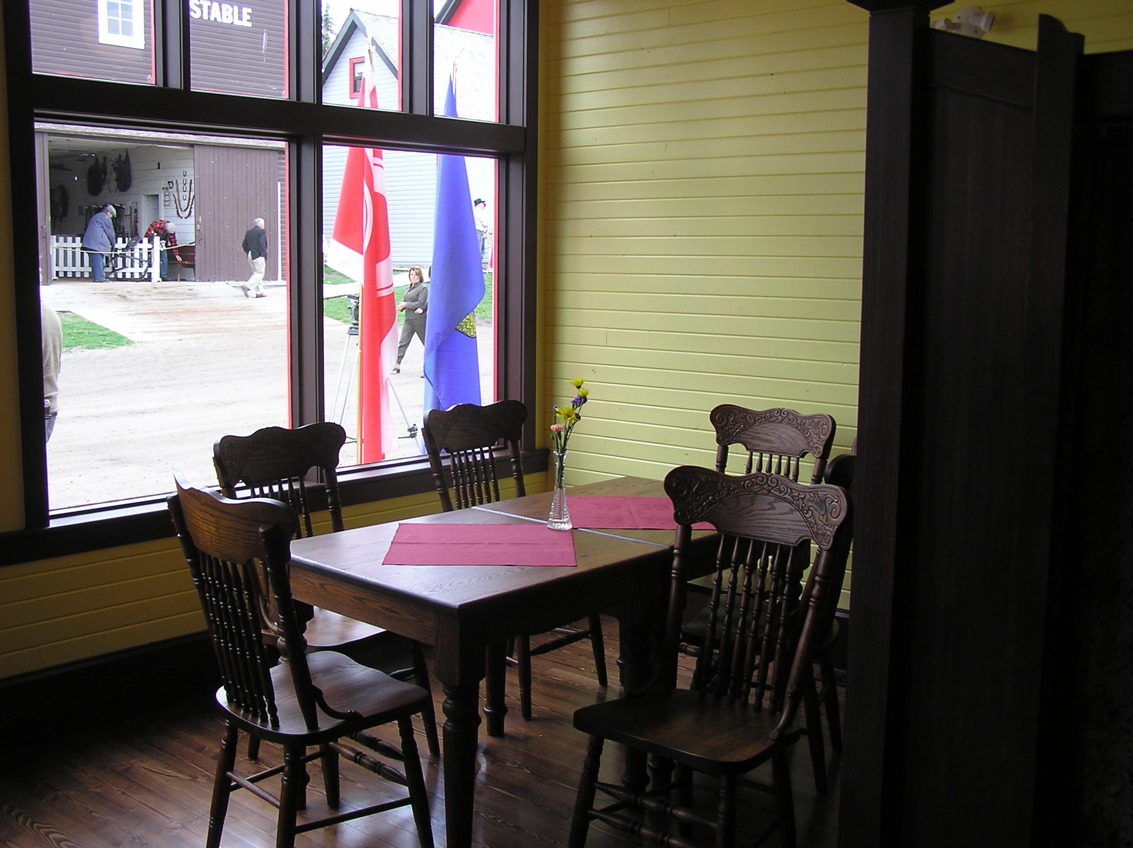 Club Cafe 04.jpg