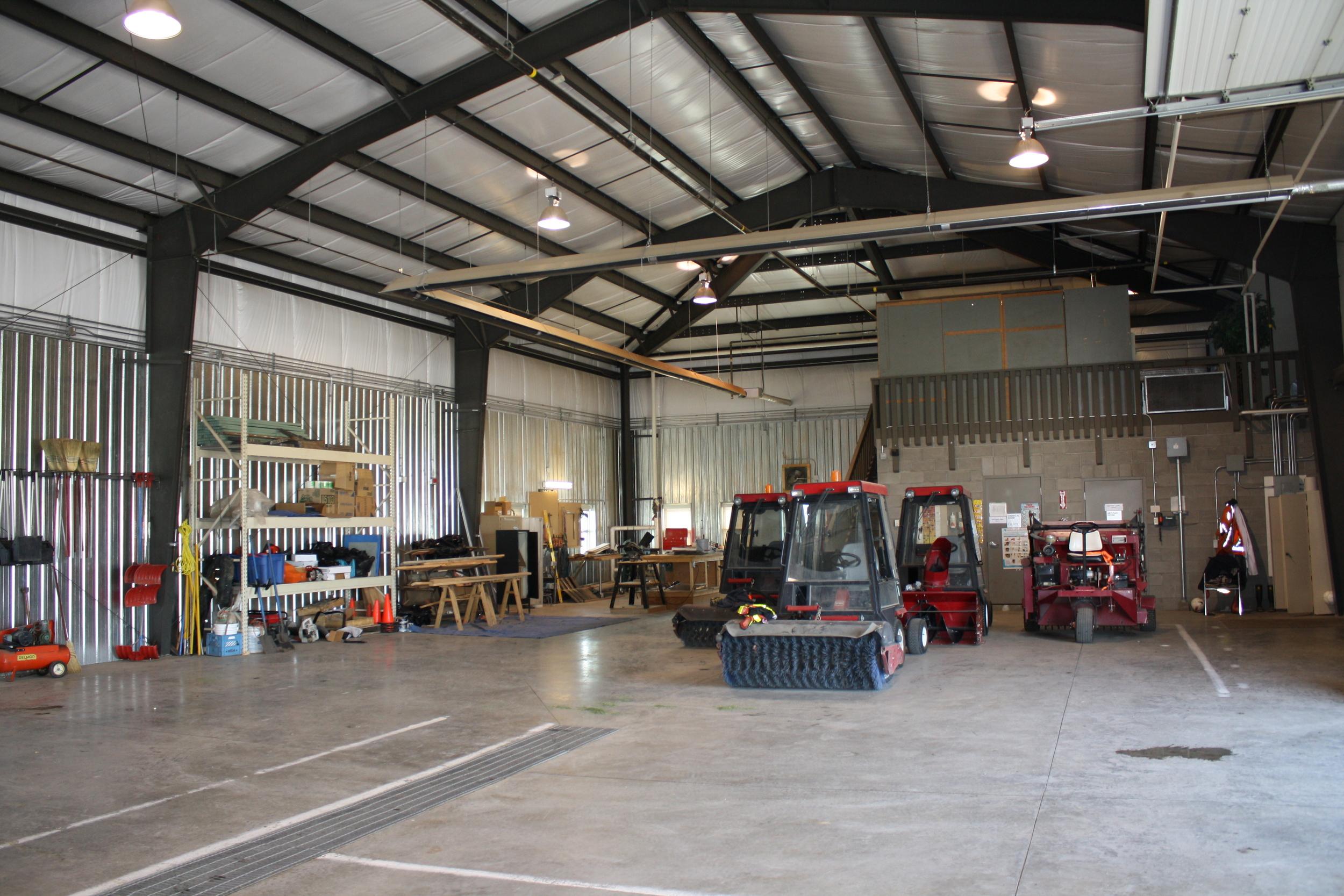 Maintenance Shop 08.JPG
