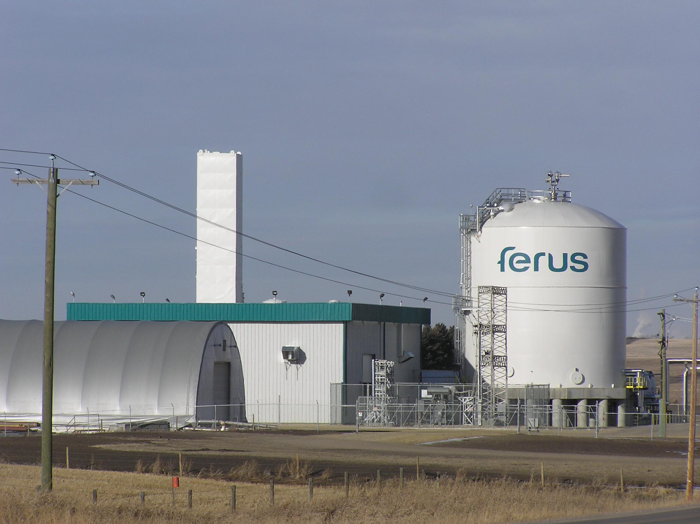 Ferus Gas 01.jpg