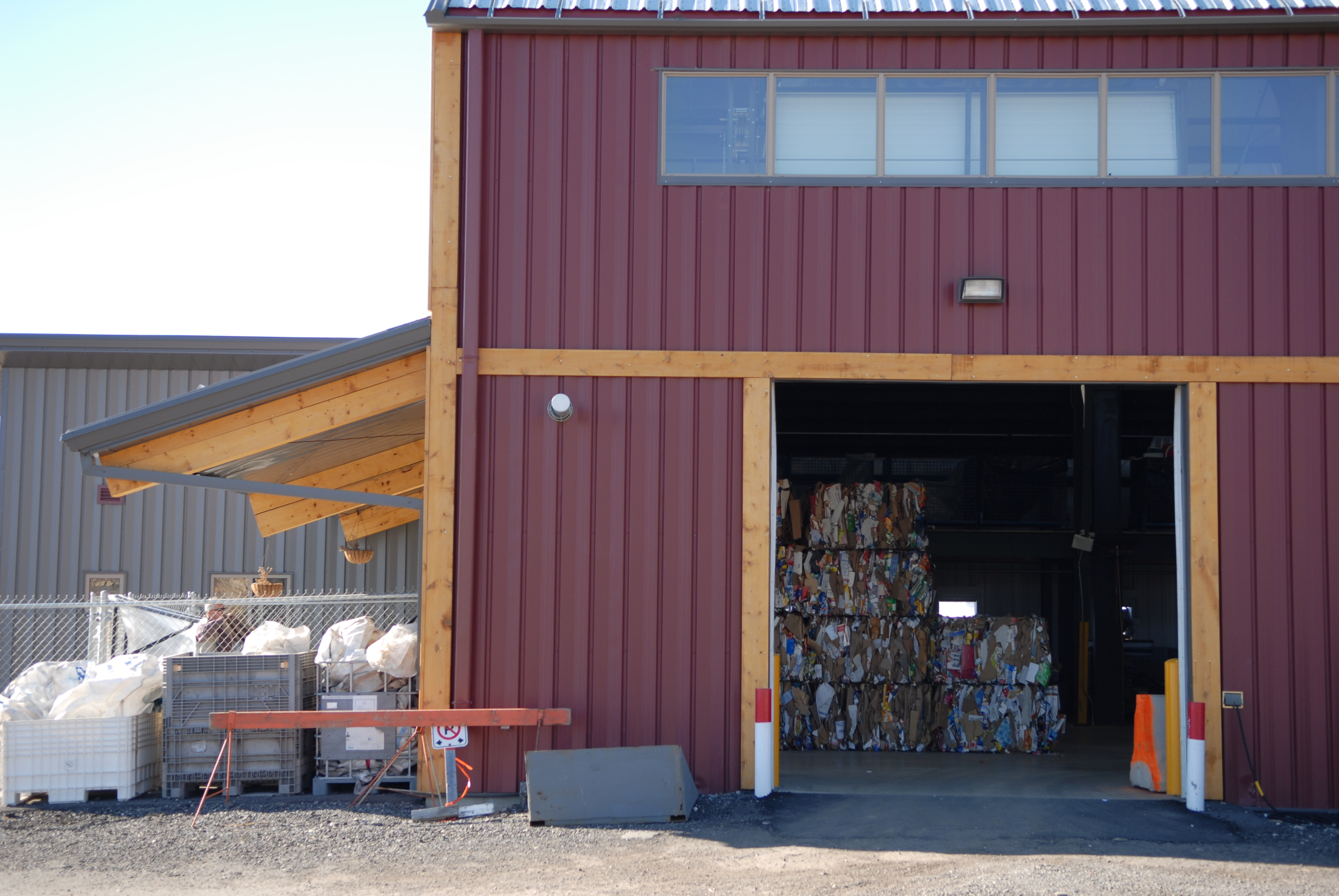 Cochrane Recycling 03.jpg