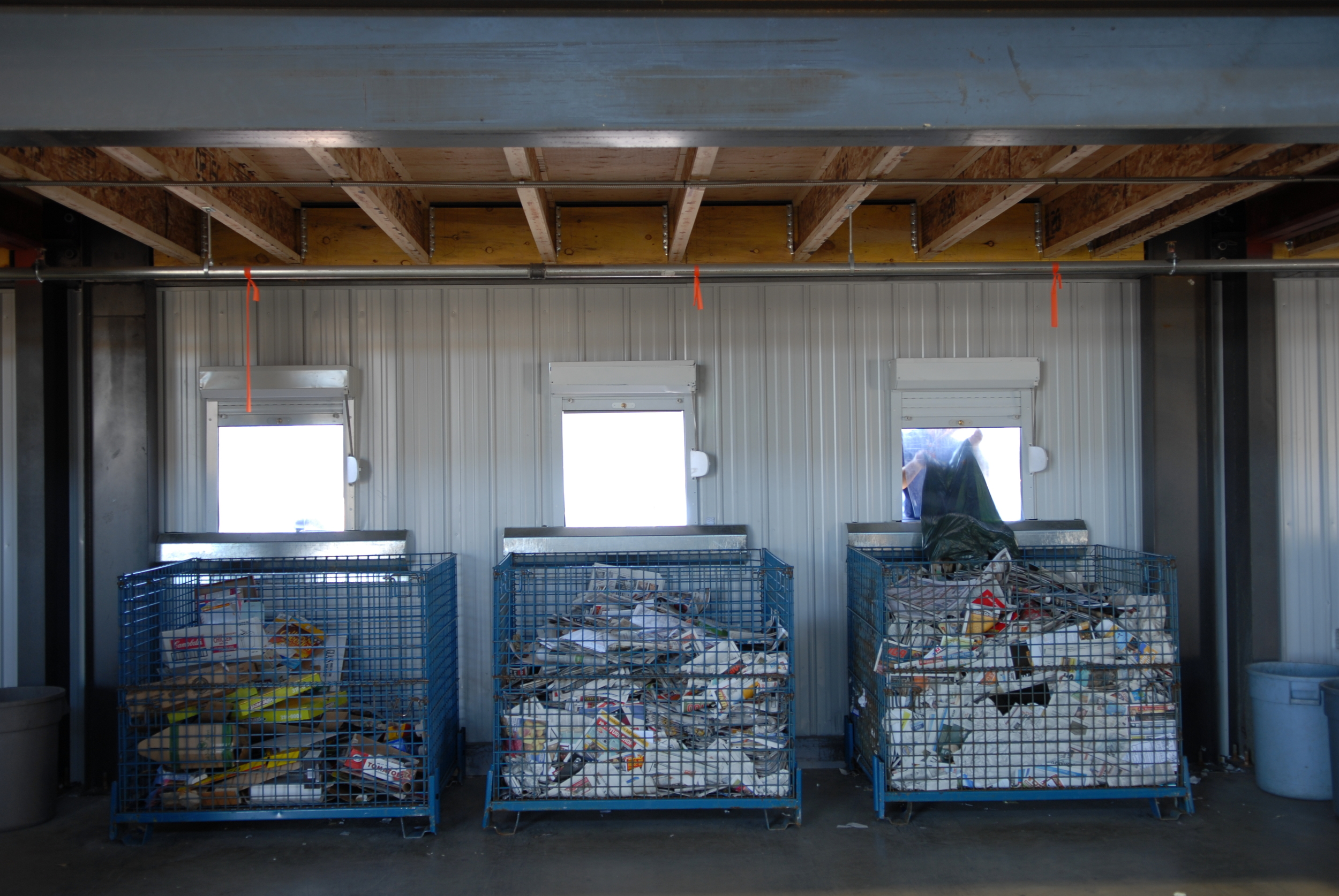 Cochrane Recycling 12.jpg
