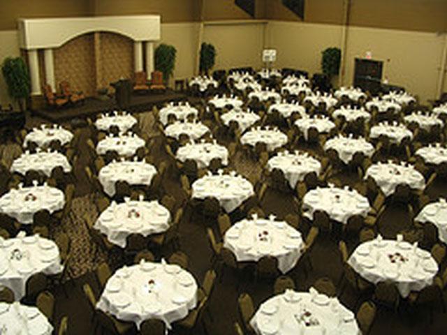 Word-of-Life-Banquet-Hall.jpg