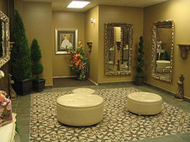 Word-of-Life-Ladies-Washroom.jpg